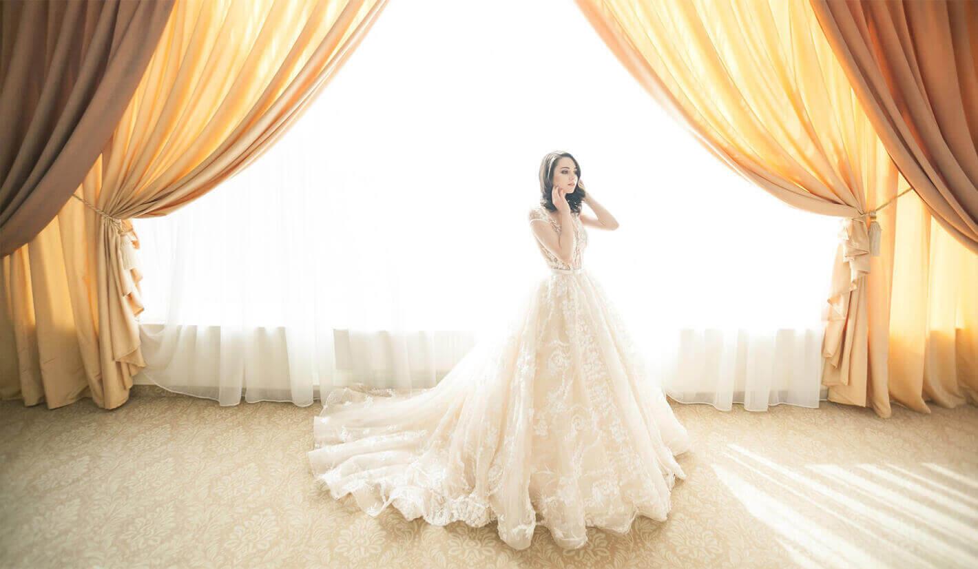 Planujemyniezapomniane wesela